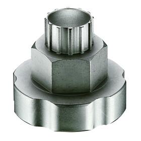 Lezyne EXBBT-CLT Tool silver